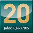 Jubilaeum logo