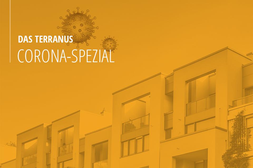 TERRANUS Corona-Spezial